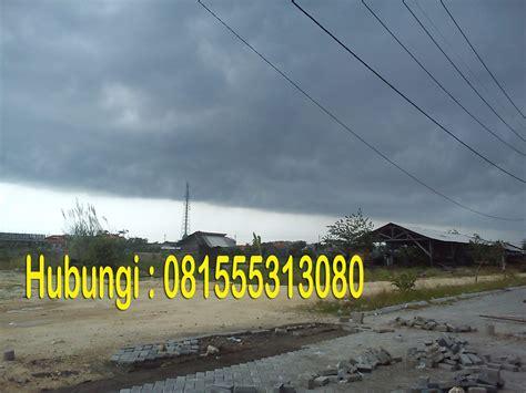 Setrika Di Surabaya jasa sewa alat berat surabaya excavator standar