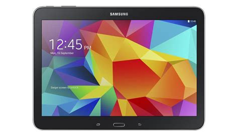 samsung galaxy tab   price  india specification