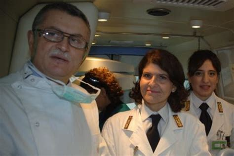 concorsi interni polizia di stato concorsi interni per primo dirigente medico dirigente