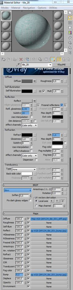 vray sketchup refraction tutorial refraction layer fog multiplier exles vray