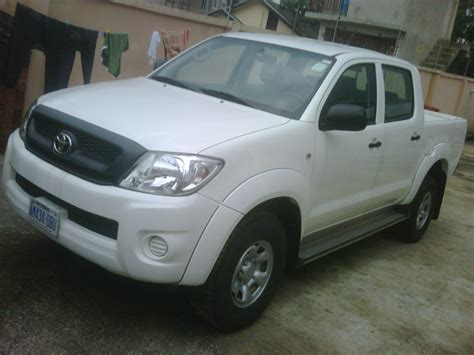 Car Rental In Port Harcourt Nigeria by Want To Lease Hire Cars Jeeps Buses And Hilux Up