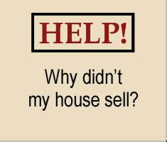 help me sell my house alhambra home buyer seller services