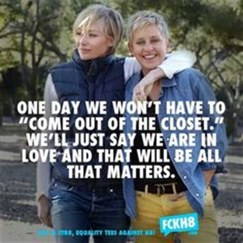 s day coming out 1000 images about coming out on honest quotes
