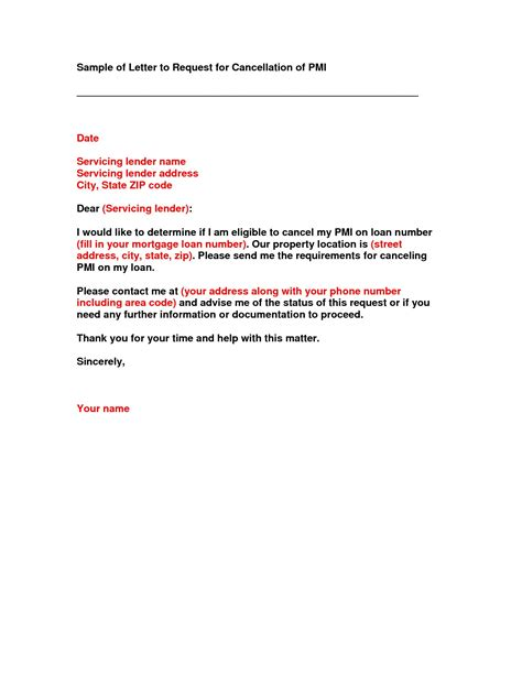 cancellation work letter sle vehicle transfer letter format best of sle