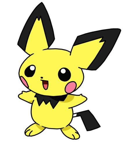 imagenes sin fondo de pokemon hice un gif de pokemon y se los muestro ĸrapιnga 70