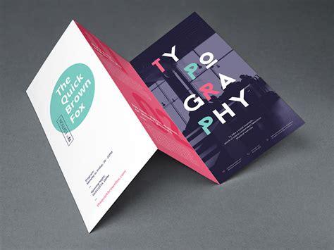 15 Free Brochure Templates For Designers To Have Naldz Graphics Flyer Design Template