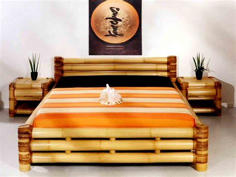 bamboo furniture designs home design idea bamboo products services