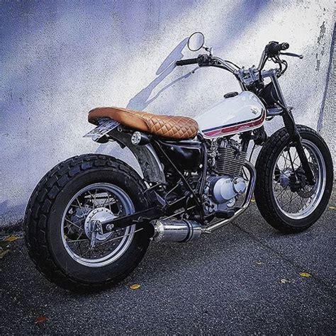 Suzuki Motorrad Instagram by Die Besten 25 Autos Suzuki Ideen Auf