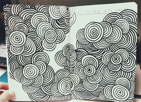 doodle vs drawing 5315 best images about zentangle on