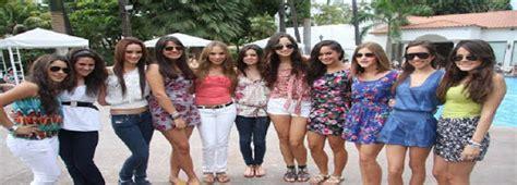 imagenes bellas de honduras fotos de chicas y nenas hondureas lindas mujeres de