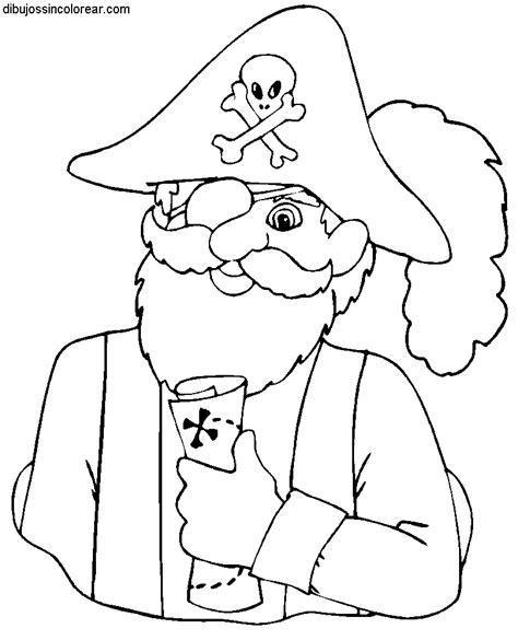 dibujos de g nesis para colorear dibujos sin colorear dibujos de piratas para colorear