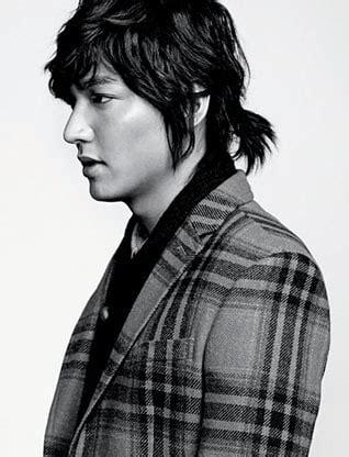full biography of lee min ho picture of min ho lee