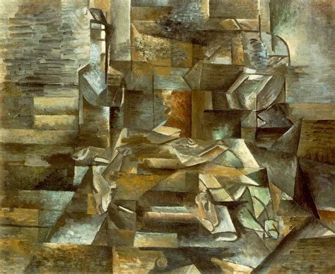 picasso cubism for pablo picasso cubism paintings 1 free wallpaper