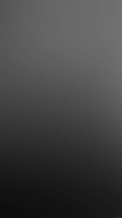 black iphone wallpaper ios 7 iphone 7 wallpaper jet black