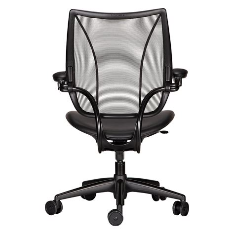 humanscale office chair parts humanscale chair price buy humanscale liberty office