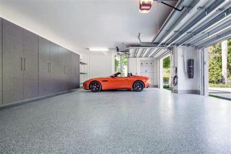 garage shop designs