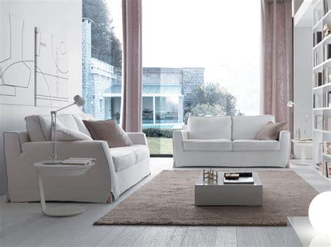 arredamento per soggiorno moderno arredamento soggiorno moderno 2015