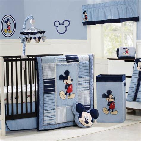 decoracion habitacion bebe mickey mouse dormitorios de mickey mouse buscar con google ratones