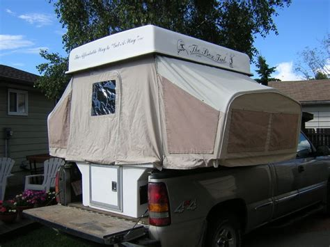 pickup truck awning cing tents for pickups truck box tent in buy and sell