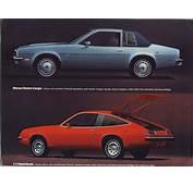 Directory Index Chevrolet/1976 Chevrolet