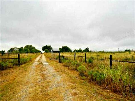 texas farm a small texas farmhouse built in 1895