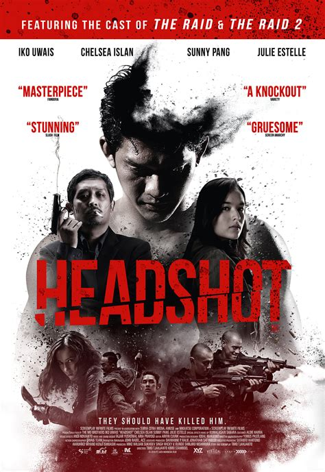 film iko uwais 2017 headshot 2017 uk poster iko uwais manlymovie