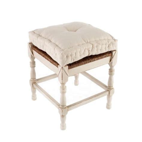farmhouse bench cushion ballard essential farmhouse cushions linen fabric and
