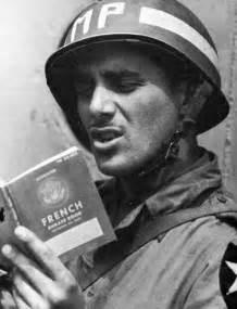 WW2 US MP M1 Helmet Markings Guide - STEEL AND KEVLAR