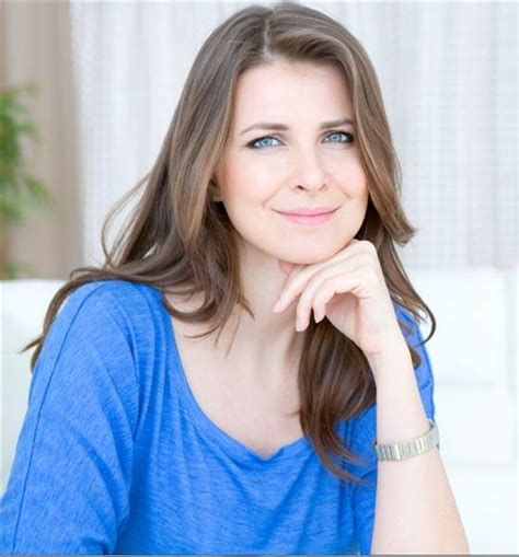 Images Of Women In There Forties | i m quoted on today com anti aging tips for women in