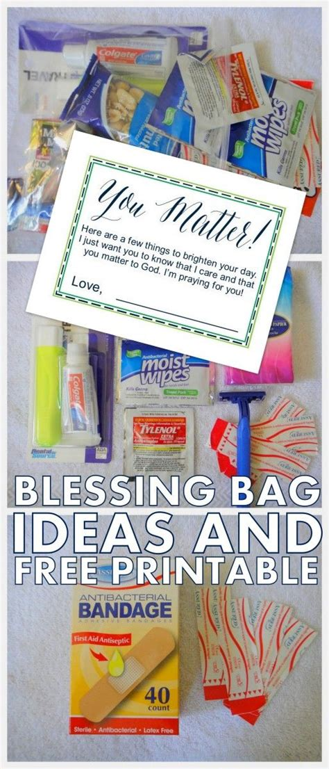 Food Gift Cards For Homeless - pinterest the world s catalogue of ideas