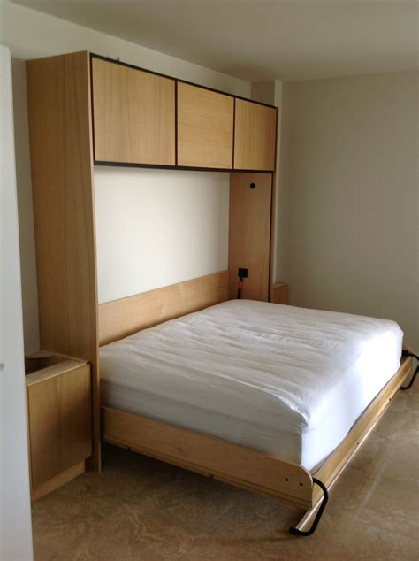 best murphy beds best murphy bed 25 best ideas about full size murphy bed