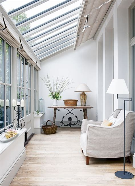 Garden Room Furniture Ideas The 25 Best Conservatory Ideas On Pinterest Conservatories Solarium Room And Conservatory Plants
