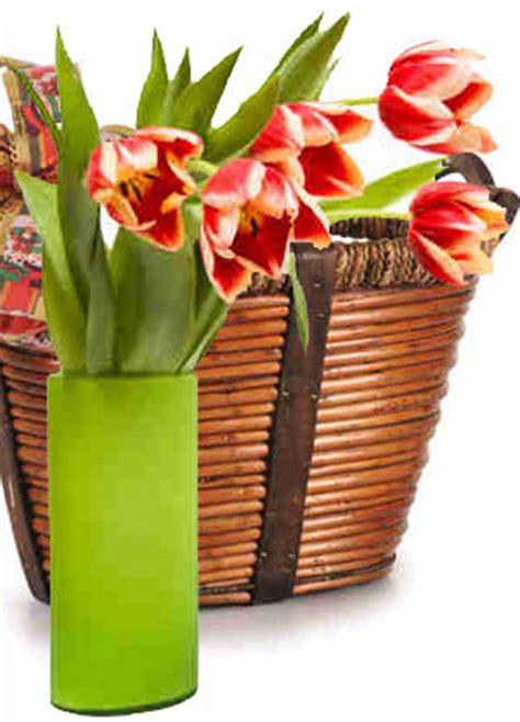 Wholesale Florist by Supplies Is Florist Supplies