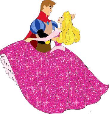 imagenes uñas bellas gifs animados de princesas famosas para dise 241 os mil recursos