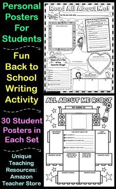 astore templates creative writing activities projects and templates