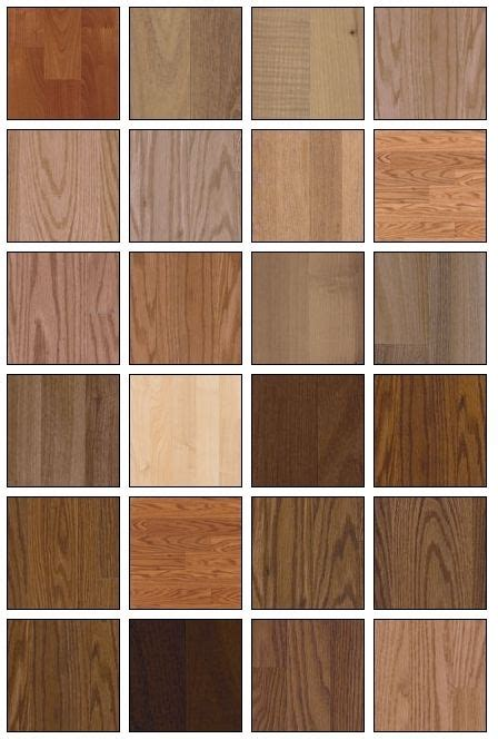 laminate colors wood laminated flooring we yet to decide what color