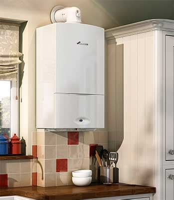 Plumb Centre Exeter by Plumbing And Heating Exeter Boiler Repair Exeter