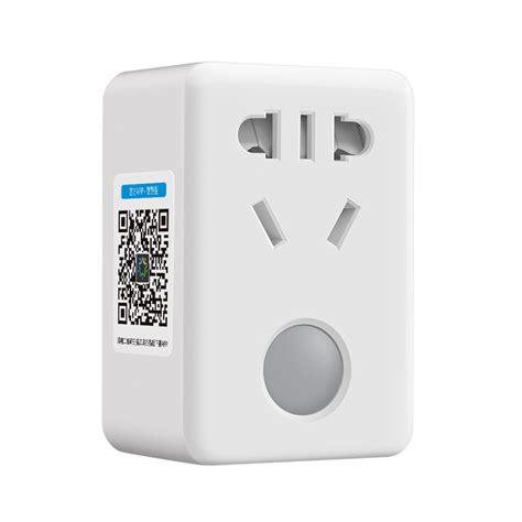 Mini 3 Wifi Broadlink Sp Mini 3 Wireless Wifi Socket Smart Home Eu Uk Us Smart Power Sokcet With Timer