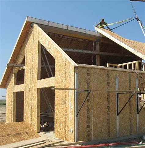 how to build a room addition 1000 ideas about house additions on family room addition great rooms and family rooms