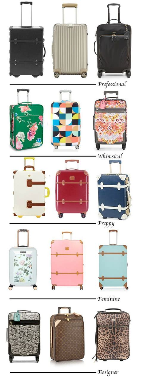 17 best ideas about carry on luggage dimensions on march 2015 luggage and suitcases