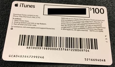 Itunes Gift Card Picture - buy itunes gift card 100 usa card photo and download