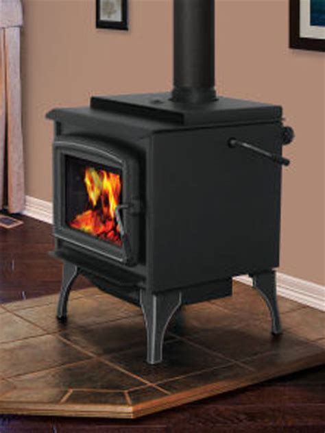 sirocco wood stove fan enviro maxx m pellet freestanding stove everything h2o