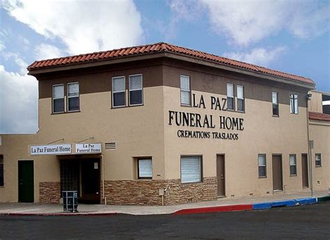 pin by la paz funeral home san diego escondido tijuana