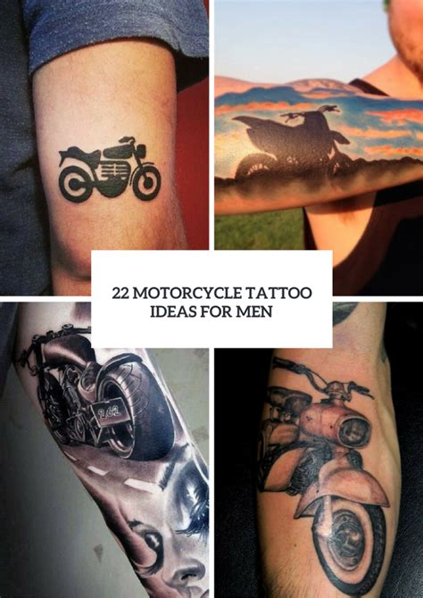 l tattoos designs motorcycle tattoos designs for www pixshark