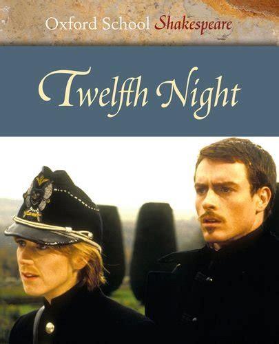 libro twelfth night oxford shakespeare di william shakespeare