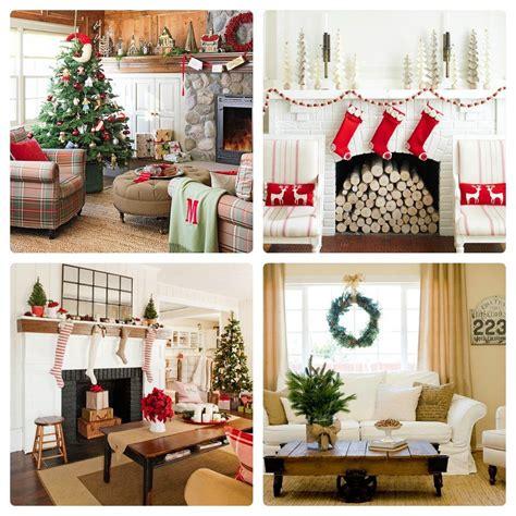 casa natalizia casa natalizia finestre tessuti e cuscini elementi