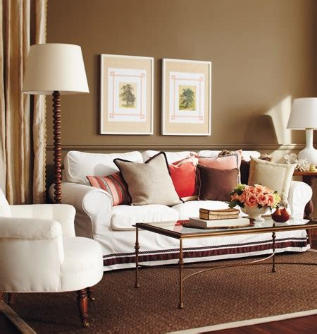 coral color living room beyond the aisle summer fall color coral and in home decor