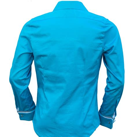 light blue dress shirt light blue dress shirts