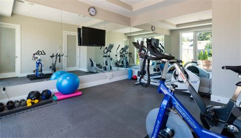 home gym layout design sles 18 transitional home designs ideas design trends