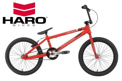 Hub Bmx Haro Lubang 36 haro team issue boys bmx bike 2012 20 quot wheel alloy frame